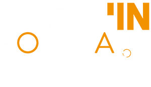 logo driv'in Bordeaux location voiture